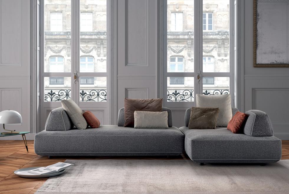 Pleasing Art Nova Uwap Interior Chair Design Uwaporg